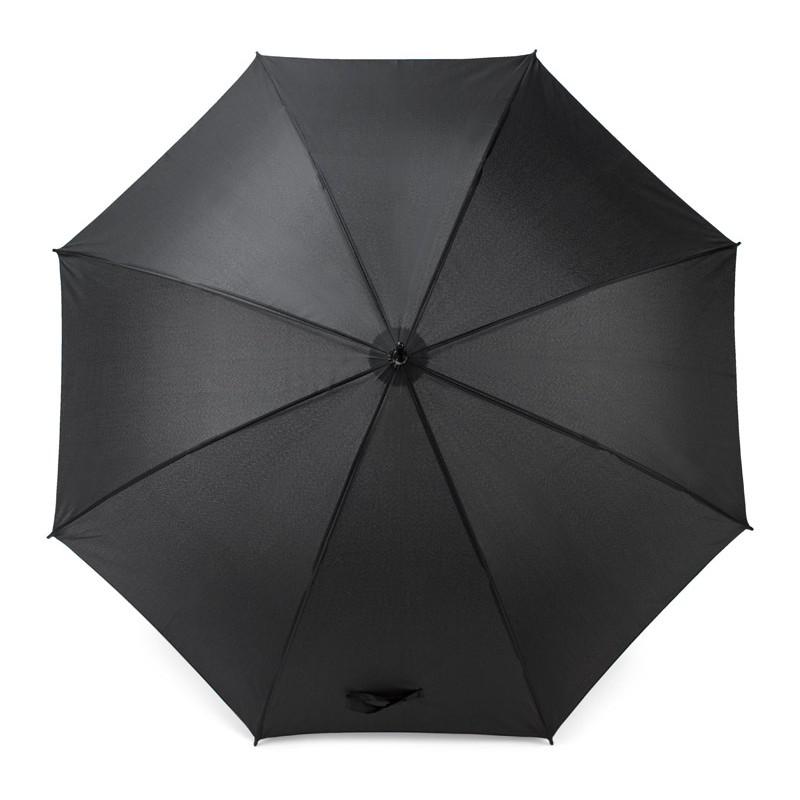 Parasol DARO