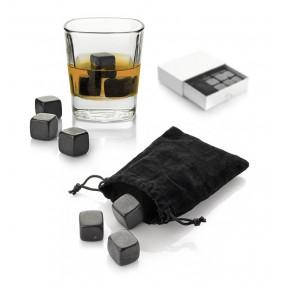Kamienie do whisky TENNESSEE