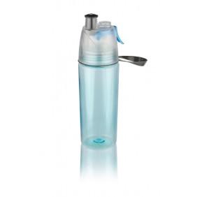 Bidon ROSO 530 ml
