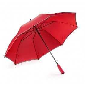Parasol SUNNY PROTECT