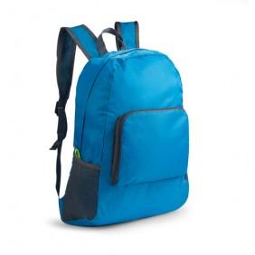Plecak składany ORI