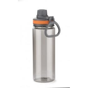 Bidon GREY 700 ml