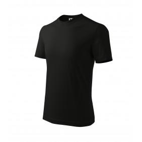 Koszulka dziecięca Basic
