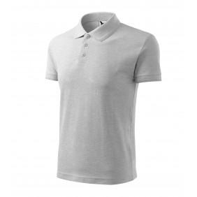 Koszulka polo męska Pique Polo