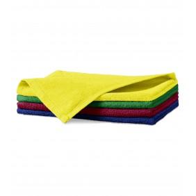 Ręcznik mały unisex Terry Hand Towel