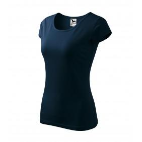 Koszulka damska Pure