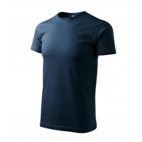 Koszulka unisex Heavy New