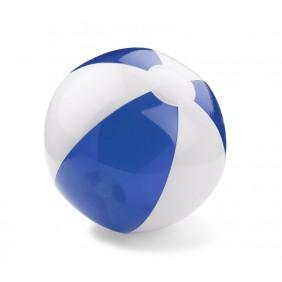 Piłka plażowa LOPA