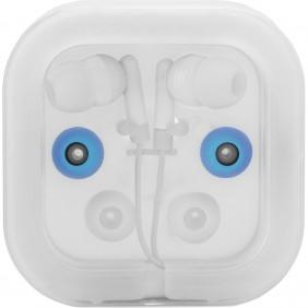 Słuchawki douszne - V3230-02