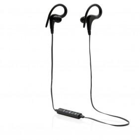 Bezprzewodowe słuchawki douszne - P326.251
