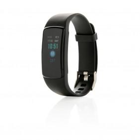 Monitor aktywności Stay Fit, monitor pracy serca - P330.741