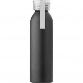 Butelka sportowa 650 ml - V0932-02