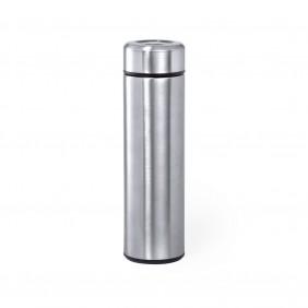 Termos 470 ml, posiada sitko zatrzymujące fusy - V0969-32