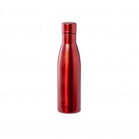 Butelka termiczna 500 ml - V0971-05