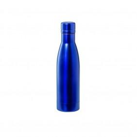 Butelka termiczna 500 ml - V0971-11