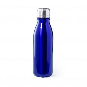 Butelka sportowa 500 ml - V0977-11