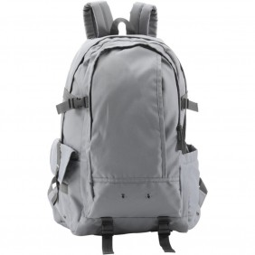 Plecak - V4590-19