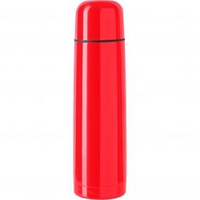 Termos 500 ml - V4962-05