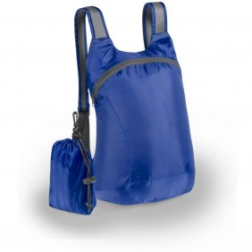 Składany plecak - V9826-11
