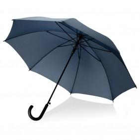 """Parasol automatyczny 23"""" - P850.529"""