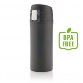 Kubek termiczny 300 ml - V9919-03