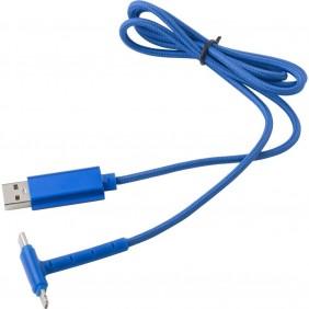 Kabel do ładowania i synchronizacji, stojak na telefon - V0130-11