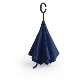 Odwracalny parasol manualny - V8987-04