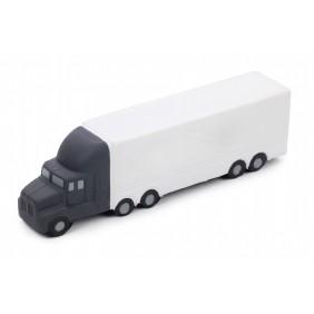 """Antystres """"ciężarówka"""" - V2558-02"""