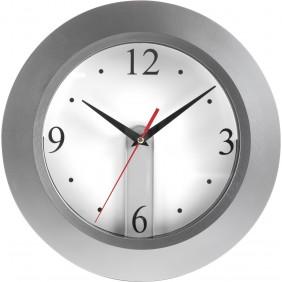 Zegar ścienny - V3624-32