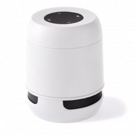 Głośnik bezprzewodowy 3W - V3455-02