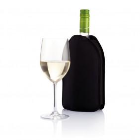 Pokrowiec, cooler do wina - P915.111