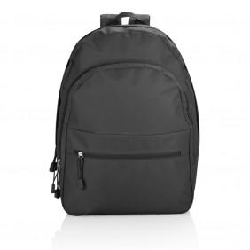 Plecak - P760.201