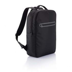 "Plecak na laptopa 15,6"" London - P705.031"
