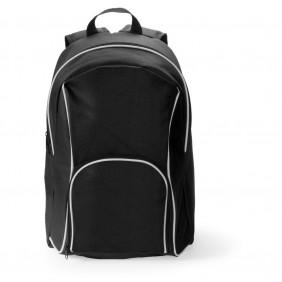 Plecak - V8463-03