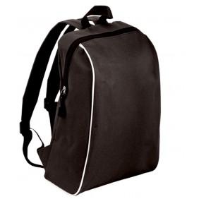 Plecak - V4723-03