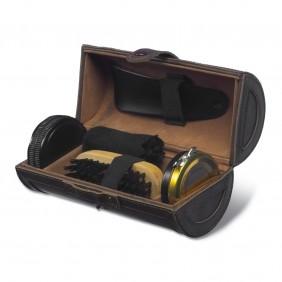 Zestaw do czyszczenia butów - V4309-16