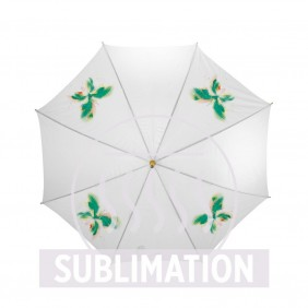 Parasol automatyczny - V4201-02