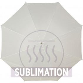 Parasol automatyczny - V4221-02