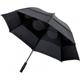 Wiatroodporny parasol manualny - V4213-03