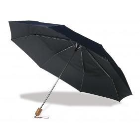 Parasol manualny, składany - V4223-03