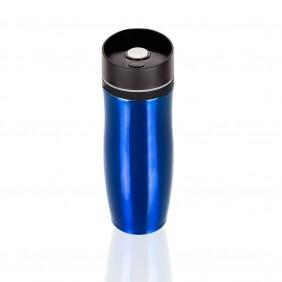 Kubek termiczny 350 ml Air Gifts - V4988-04