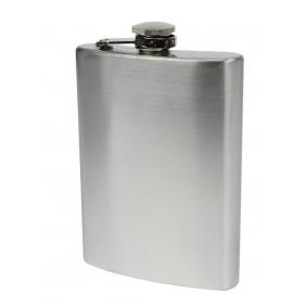 Piersiówka 240 ml - V4518-32