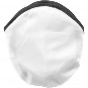 Składane frisbee - V6370-02