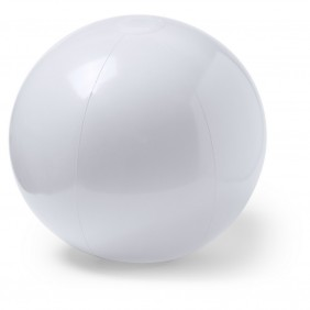 Dmuchana piłka plażowa - V7640-02