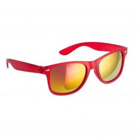 Okulary przeciwsłoneczne - V9633-05