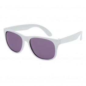 Okulary przeciwsłoneczne - V6593-02