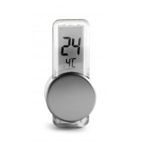 Termometr - V5255-32