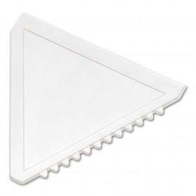 """Skrobaczka """"trójkąt"""" - V5720-02"""