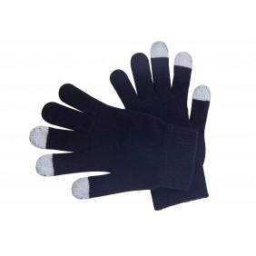 Rękawiczki - V7046-03