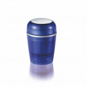 Korek do butelki - V5125-04